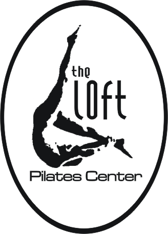 Pilates Loft Charleston